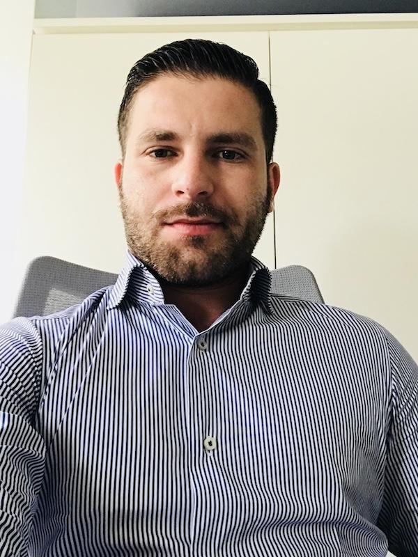 Gaetano Cirignotta