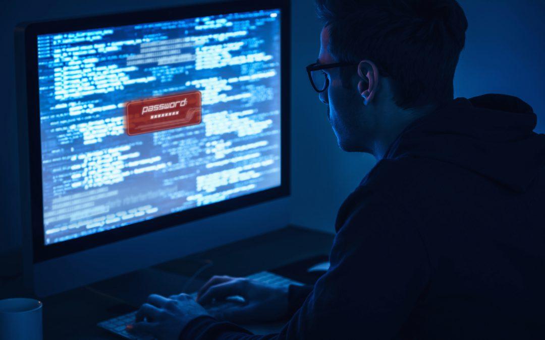Sicurezza informatica: prima visione sistemica (1/2)