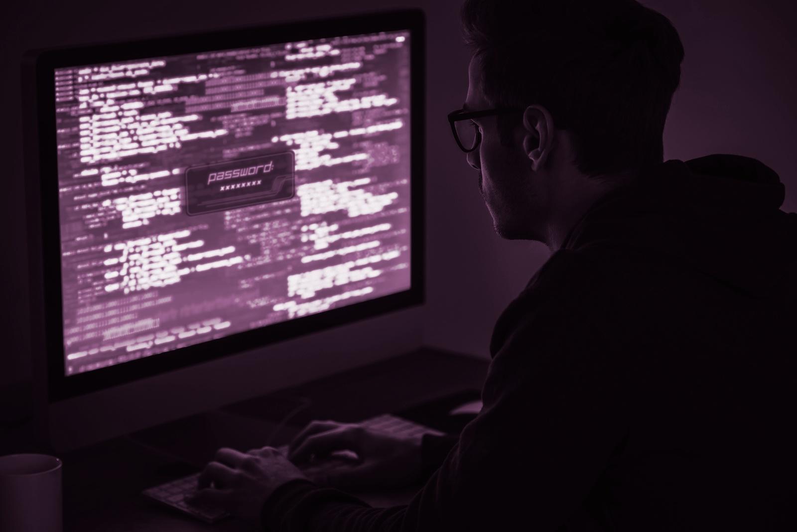 Sicurezza informatica: prima visione sistemica (2/2)