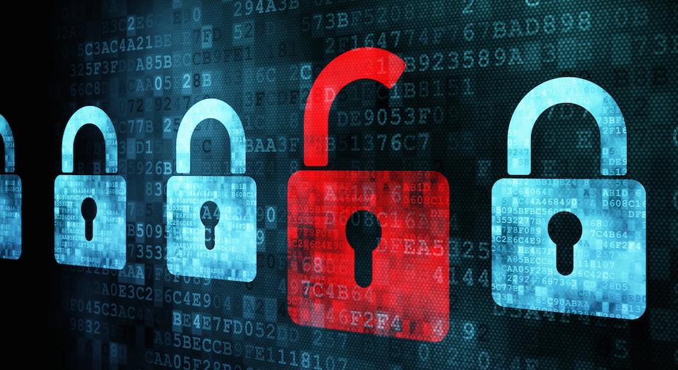 Sicurezza informatica: perché iceGate è una soluzione sistemica (2a parte)