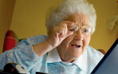 Sicurezza informatica for dummies, ovvero come ho spiegato iceGate a mia nonna